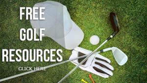 Free-Golf-Resources