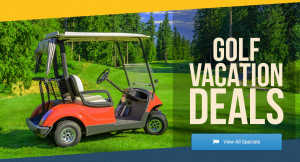 Golf-Vacation-Special-Deals