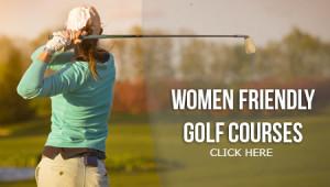Women-Friendly-Golf-Courses