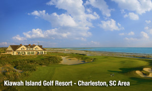 kiawah island golf packages