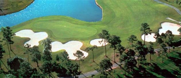 Amelia Island FL