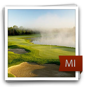 Boyne-Resort-MI-Golf