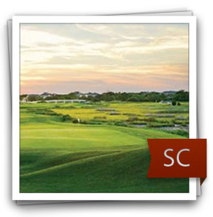 Charleston-SC-Golf