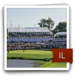 Chicago-IL-Golf