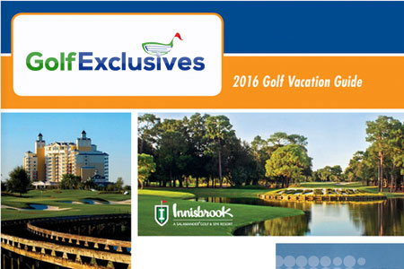 Golf-Exclusives-Golf-Guide