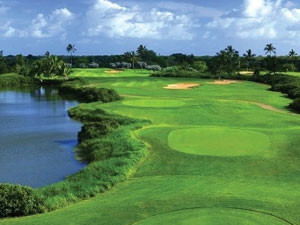 Golf-Specials-Hawaii-Prince-Golf-Course