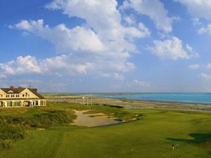 Golf-Specials-Kiawah-Island-Golf-Resort