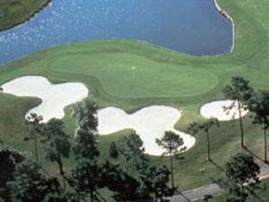 Golf-Specials-Omni-Amelia-Island-Plantation
