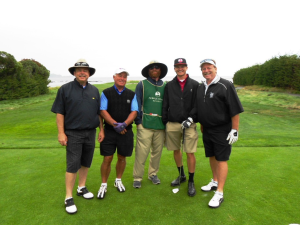 Wisconsin Golf vacations