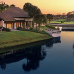 Grand Cypress Golf Vacations