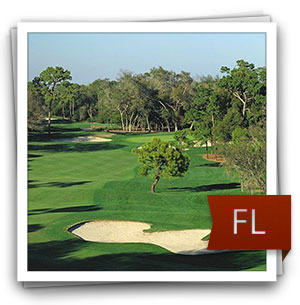 Innisbrook-FL-Golf