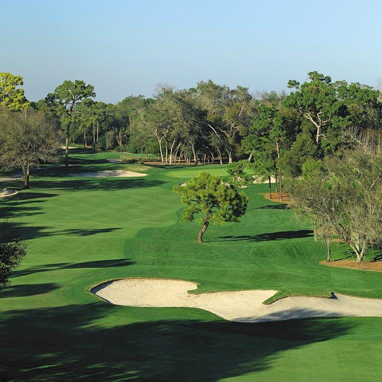 Innisbrook_Copper 1_E