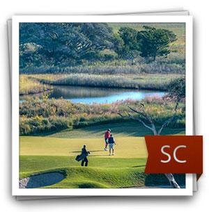Kiawah-SC-Golf