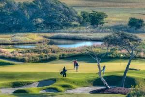 Kiawah-ocean-golf-course-vacations