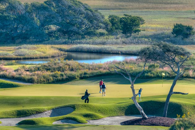 Kiawah-ocean-course-home-page-en-gb-v2