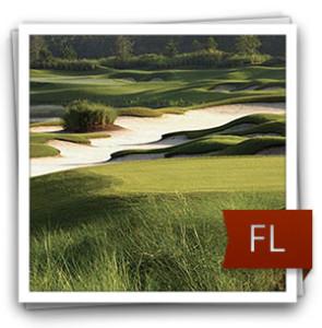 Palm-Coast-FL-Golf