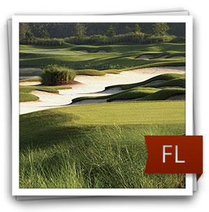 Palm-Coast-FL-Golf