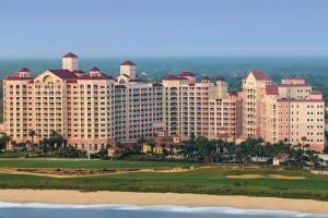 Palm-Coast-Florida-Golf