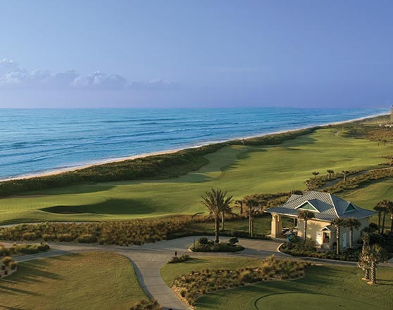 Palm-Coast-Florida-Golf-2