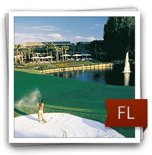 Saddlebrook-Resort-FL