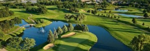 Willowcrest Golf Vacations