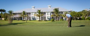 Naples Florida Golf Resort Vacation Packages 26.1420° N, 81.7948° W