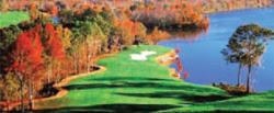 golf-alabama