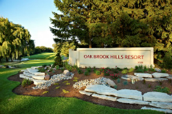 golf destinations