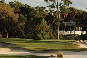 golf--osprey-point-golf-course
