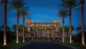 scottsdale golf vacation packages 33.4942° N, 111.9261° W