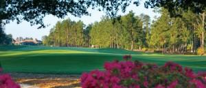 north carolina golf vacations 35.7596° N, 79.0193° W
