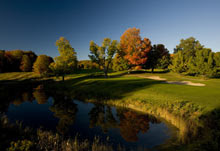 harbor golf packages Harbor Springs, MI 45.4317° N, 84.9920° W