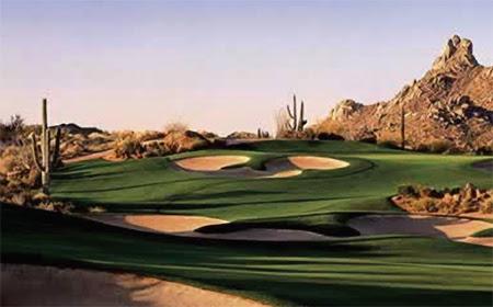 hyatt golf resort packages