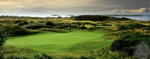 ireland golf packages 53.1424° N, 7.6921° W