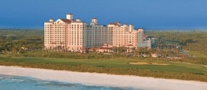 palm coast florida golf vacations 29.5845° N, 81.2079° W