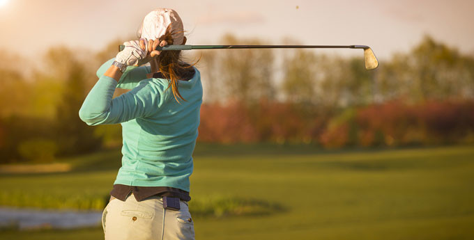 Women-Friendly-Golf-Courses
