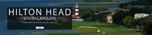 Hilton Head Island Golf Vacations