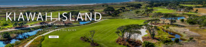 Kiawah Island Golf Vacations
