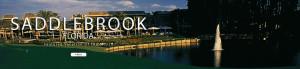 Saddlebrook ResortFlorida Golf Vacations