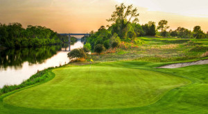 myrtle-beach-golf-vacations