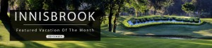 innisbrook-golf-vacations