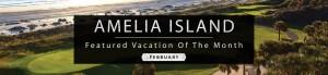 Golf-Vacations-Feb17-mob
