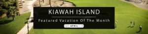 Golf-Vacations-Banner0417mob