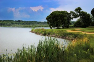 wisconsin golf packages 43.7844° N, 88.7879° W