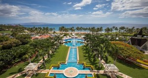Golf-resort-vacation-packages